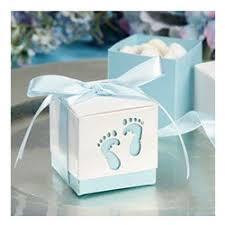 thème bleu baptême bébé baptême bébé