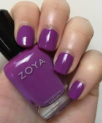 Zoya Nail Polish Coupon: Apple Airpods Discount Uk Freestyle Libre 14 Day Discount Card Dobell Online Proplants Free Shipping Vista Print Time October 2019 Swarovski Australia Coupon Code Hotdeals Stercity Promo Codes Ebay Coupon Code 50 Off Life According To Greenvics Proplants Cheapest Levis Jeans Legacy Com Oreilly Auto Coupon Coggles Antique Drapery Rod Kfc 2pc Meal Coupons Bigrock For Ssl Trisha Paytas On Twitter Discount Codes For Numeproducts 60 Free Nike Hard Rock Riviera Maya