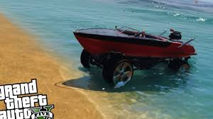 Monster Truck Boat Mobile Mod - GTA 5 PC - YouTube Boston Duck Tour Land And Water Boat Truck Amphibian Massachusetts Concept Truck Sn Speed Boat Transporter Majorette Wiki Fandom Track With Military Stock Image Image Of Weapon 58136937 Camper How To Tow A Keuka Lake Fishing Camplite Livin Custom Vinyl Wraps In Alabama Pro Auto Jon 2017 Guide Alumacraft Or Tracker Jtgatoring Towing Choosing The Best Pickup For Job Bestride Fishing Rod Rack Back My Ideas Pinterest Car Dots Cedarhurst Nyc Sam Simon Pin By Tj Roesler On Boats Boating