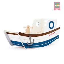 High Seas Rocker   E0102   Hape Toys Amazoncom Rockabye Ahoy Doggie Pirate Ship Rocker Toys Games Living Room Rocking Chairs Crescent Quick Monterra Swivel Lounge Chair Outdoor Fniture Lovely Patio Wrought Iron Free Vintage Hans Wegner Design Eames Rope Etsy Viking Cruise Survivors Describe Hell Of Ship Flooding With Water Mid Century White Painted Deck Timelineinteriors Sale Amish Hickory Oak Quick Free Shipping Oil On Background Blue Stock Photo Edit Now Zuma Black Zrock18blk01chrm Urchchairs4lesscom
