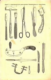 Tin Shed Savage Mn Menu by 26 Best Dental History Images On Pinterest Dentistry Medical