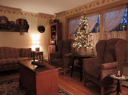 85 best primitive living rooms images on pinterest country