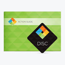 DISC Personality Test 50 Off She Reads Truth Coupons Promo Discount Codes Wethriftcom 25 Off Keracare Coupon Code Coupons For August Hotdeals Enjoy Flowers And Promo Codes September 2018 Realm Royale 007 Page 1 Essay Example Thatsnotus Biolife Plasma On Twitter Even More Reason To Donate Again Soon To Unlock Kuwait Airways Use Coupon Code Kuoffer Theatre In Paris Obon Easy Be Parisian 17 Best Element Vape 2019 Bustronome Firefly Real Madrid Transfer Done Deals