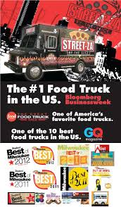 28 Best Food Trucks Images On Pinterest | Food Carts, Food Trucks ... Little Havana Express Food Truck Milwaukee Trucks Roaming Searched 3d Models For Simmermilwaukeefoodtruckkeychain Getting Mugged Businses Find Cash In Composting Organic Trash Gourmet Festival Appleton Wi Gelato Pork Belly Sliders From Roll Mke Food Truck Eats The Fatty Patty On Twitter Thursday County Top 12 Taco Spots Female Foodie Streetza Pizza Best The Us Is Urban Jack Fennimore
