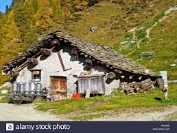 Goat Barn In The Traditional Swiss Village Isola At The Lake Sils ... Free Images House Desert Building Barn Village Transport Fevillage Barn And The Church Hill Patcham December Old In Dutch Historic Orvelte Drenthe Netherlands Architecture Farm Home Hut Landscape Tree Nature Meadow Old Fearrington Village Revisited Lori Lynn Sullivan 002 Daniel Stongs Grain 1825 Original Site Black Creek Roof Atmosphere Steamboat Springs Real Estate Gift Cassel Bear Sales 2015 Friday Field Trip American