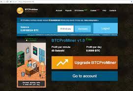 Dresser Masoneilan Avon Ma by 100 Bitcoin Faucet Rotator Software Bitcoin Free Faucets