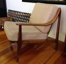 Danish Modern Sofa Sleeper by Choosing The Mid Century Modern Furniture For Decorating A Room