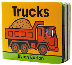 Trucks By Byron Barton (Board Book) | Baby & Toddler Accessories ... Big Book Of Trucks At Usborne Books Home Trains And Tractors Organisers Book Whats New Hhsl Coloring Fire Truck Pages Vehicles Video With Colors For Dk Discovery Trucks Enkore Kids Australian Working Volume 3 Sweet Ride Penguin Stephanie Nikopoulos Dmv Food Association A Popup Popup Mighty Machines Priddy Online India Instant Booking Personalized Vehicle Boys Photo Face Name My