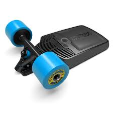 The Electric Skateboard Drive That Fits Under Any Skateboard Amazoncom Big Boy 180mm Trucks 70mm Wheels Bearings Combo 72mm Rad Release Muirskatecom Maxfind Diy Longboard Skateboard Alinum And Pu Selecting Great Longboards For Heavy Riders Best Rated In Skateboard Helpful Customer Reviews 69mm Powell Peralta Snakes Koowheel D3m Electric Red The Hoverboard Shop Evolsc Longboard Smooth Cruising Century C80 Truck White Goldcoast North America 59mm Gslides