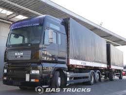 MAN TGA 25.430 XXL Truck + Trailer Euro Norm 3 €13600 - BAS Trucks Used Fuel Trucks For Sale Tankers Trailers New Fiba Canning And Transport Buy Vilkik Man Tgx 26440 Semitrailer Trucks Pardavimas Lietuvoje Should Ctortrailer Be Selfdriving Consumer Reports All Equipment For Truck N Trailer Magazine 10 Breakthrough Technologies 2017 Mit Official Promo Trailer Youtube Universal Sales Saint John Van Hollywood Llc Waymos Selfdriving Will Start Delivering Freight In Atlanta
