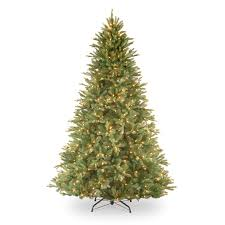 Walmart Canada Fiber Optic Christmas Tree by Frasier Grande Full Pre Lit Christmas Tree Hayneedle