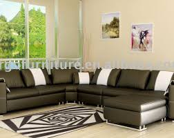 Sofa Covers Walmart Calgary by August 2017 U0027s Archives Best Leather Sectional Sofa Tan Sofa Set