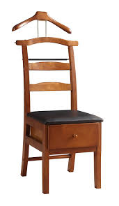 Mens Valet Chair Canada by Proman Products Vl16123 Chair Valet Amazon Ca Home U0026 Kitchen