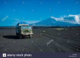 Russian Truck Stops At A Viewpoint Over The Lava Sand Field Of The ... Truck Stop Mainia In Snow Youtube All The Money World May Not Be Enough To Solve Truckings Seeking Solutions Truck Parking Shortage Fleet Owner Loves Opens First New Location Of 2018 The Origin And History Stops America Bay Teenage Prostitutes Working Indy Vote Hillary Clinton New App Shows Available Spaces At More Than 5000 Long Haul Trucks Parked A Line East Boise Colourfield Truckstop Geiselwind Days And Nights At Europes