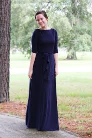 486 best modest clothing women images on pinterest modest