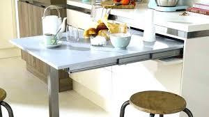buffet cuisine formica table buffet pliante gallery of table de cuisine formica