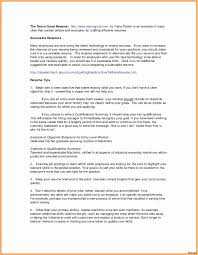 Phlebotomy Resume Valid Phlebotomist Resume Objective – 12 13 ... Phlebotomy Resume Examples Phlebotomist On Job Phlebotomist Resume Samples Templates Visualcv Phlebotomy And Full Writing Guide 20 Examples 24 Order Of Draw Tests Favorite Example Includes Skills Experience Educational Sample Free Entry Level It Fresh Thebestforioscom Professional Lovely 26 Inspirational Letter Collection Resumeliftcom 30 For