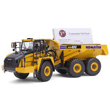 Www.scalemodels.de | KOMATSU HM4400-S Articulated Dump Truck ... Powerful Articulated Dump Truck Royalty Free Cliparts Vectors And Lvo A30 Articulated Dump Trucks For Sale Dumper Yellow Jcb 722 Stock Photo Picture 922c Cls Selfdrive From Cleveland Land Conrad 150 Liebherr Ta230 Awesome Diecast Truck Vector Image Lego Ideas Product Bell B25d Price 35000 2004 Adt Dezzi Equipment Ad30b 6x4 And 6x6 Caterpillar 725 Used Machines Cj