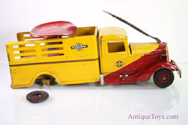Buddy-L International Rider Delivery Truck For Sale - Antique Toys ... 602 Best Ford 1930s Images On Pinterest Vintage Cars Antique Heartland Trucks Pickups Hap Moore Antiques Auctions 30 Photos Of Bakery And Bread From Between The Citroen Hy Online H Vans For Sale Wanted Whole In Glass Containers Home Vintage Milk Truck Sale Delivery 1936 Divco Delivery Truck Classiccarscom Cc885313 Model A Custom Car Can Solve New York Snow Milk Lost Toronto 1947 Coca Cola Coe Bw Fleece Blanket