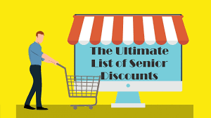 The Ultimate List Of Senior Discounts For 2020 Tpgs Guide To Amazon Deals For Black Friday And Cyber Monday Pcos Nutrition Center Coupon Code Discount Catalytic 20 Off Gtacarkitscom Promo Codes Coupons Verified 16 Taco Bell Wikipedia Fazolis Coupon Offer Promos By Postmates Pizza Hut Target Promo Codes Couponat Lake Oswego Advantage December 2019 Issue Active Media Naturally Italian Family Dinner Catering Order Now Menu Faq Name Badge Productions Discount Colonial Medical Com Kids Day Out Queen Of Free