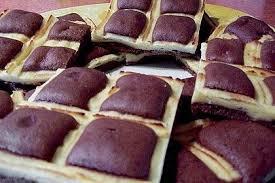 polsterkuchen ein schönes rezept chefkoch de rezepte