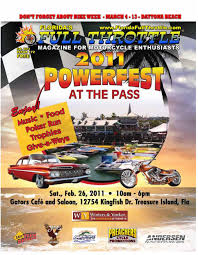 Florida Full Throttle Feb 2011 By Florida Full Throttle Magazine - Issuu Davis Transport Inc Best 2018 New Equipment Sightings Of 5 O 2016 Indiana Logistics Directory By Ports Issuu Express Davisexpress Twitter Bradford County Florida Truck News Spring 2017 Trucking Association Lake Region Transport May Be Cut Sideguardssalives Hashtag On 2010 Untitled Expressstarke Fl