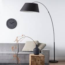 Multi Arm Floor Lamp Replacement Shades by Flooring The Many Stylish Forms Of Modern Arc Floor Lamp In