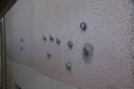 fixer polystyrene extrude au plafond 28 images tlm150 corniche