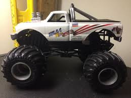 "2018 Hot Wheels/Monster Jam ""USA *1 - TRIBUTE"" Custom 1:24th Scale ... Kyosho Usa1 Nitro Crusher 4wd Classic And Vintage Rc Cars News 4x4 Official Site Hartsock Headlines First Monster Truck Show At Fairgrounds Bigfoot Wikipedia Matchbox Super Chargers Toy 164 Vintage Loose Vs The Birth Of Monster Truck Madness History Usa 1 Clodtalk Nets Largest Review Nestle Crunch Ipmsusa Reviews Kit Amt Snap It 132 Andre Minis Flickr Can I See Your Builds Under Glass Model Trucks Wiki Fandom Powered By Wikia"
