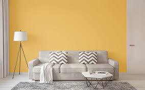 mcpaint bunte wandfarbe sonnengelb 10 liter weitere gelbe farbtöne erhältlich weitere größen verfügbar