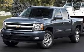 2010 Chevrolet Silverado 1500 - Information And Photos - ZombieDrive 2010 Chevy Silverado 1500 Z71 Ltz Lifted Truck For Sale Youtube American Trucks History First Pickup In America Cj Pony Parts Chevrolet Lt 44 Crew Cab Supercharged For Sale Regular 4x4 Black 2835 Chevy Colorado 2015 Pinterest S10 Wikipedia Stunning Has On Cars Design Ideas With Price Photos Reviews Features Lifted Silverado Z71 Crewcab Ls Victory Red