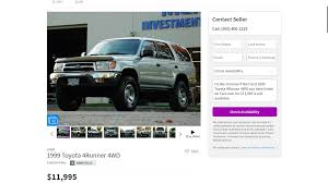 100 Craigslist Trucks For Sale In Nc Not But Still Pretty Ridiculous Httpswwwcars