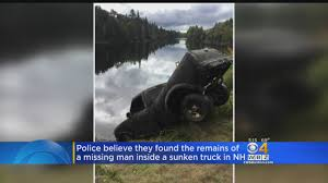 Skeleton Found In Truck At Bottom Of NH River May Solve Cold Case ... Traxxas Erevo Trucks Gone Wild Home Facebook The 100 Best Video Game Soundtracks Of All Time Lavoy Finicum Shot 3 Times As He Reached For Gun Investigators Say Scs Softwares Blog Watch Florida Man Damage His Ford F250 Trying To Escape The Repo Seattle News Videos Kirotv Shop Truck 2011 Crew Cab Photo Image Gallery New Chevy Kia Cadillac Buick Mitsubishi Subaru Gmc Used Car Worlds Largest Dually Drive Monster 2016 Imdb