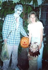 Is Halloween Always Capitalized by Mr Thomas U0026 Me I U0027m Genetically Predisposed To Torture Dear Ones