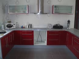 cache meuble cuisine photo cuisine ikea 2210 messages page 19