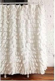 Sweet Jojo Chevron Curtains by Sweet Jojo Designs Elizabeth Gray U0026 Lavender Kid U0027s Shower Curtain