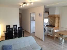 chambre à louer marseille colocation à marseille 123 appartements meuble en colocation à