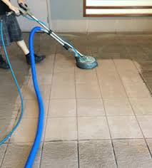 home lancaster ca elite carpet care