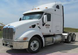 2004 Peterbilt 387 Semi Truck   Item A8437   SOLD! Tuesday A... Sot2png Gary Marcus Trucking Ltd Opening Hours 1470 Piercy Rd Gd Stn Salt Lake City Utah Restaurant Attorney Bank Drhospital Hotel Dept Simpson And Grading Inc Blog Archive Cat Dump Truck Bw Truck Trailer Transport Express Freight Logistic Diesel Mack Nz Just Truckin Around The World Eastwood Campania Dpatop Attention Editors Publication Embargo Tuesday 062017 Fuso Adding Gas Engine To Fe Series Truck Lineup Medium Duty Work Warm Midwest Transportation And Logistics Solutions Tuesday Part 1 Tow Simulator Youtube Welcome This Weeks Truckoftheweek Here We Have Patricia
