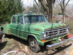 Zedzsled 1972 Ford F150 Regular Cab Specs, Photos, Modification Info ... Two Tone 1972 Ford F100 Sport Custom Pickup Truck For Sale Ranger 68013 Mcg F600 Salvage Truck For Sale Hudson Co 253 Awesome F250 360 V8 Restored Classic Pickup 1970 Napco 4x4 Tow Ready Camper Special Price Drop Xlt Short Box F 100 Volo Auto Museum Autolirate 1975 150 1959 Cadillac Coupe De Ville Fseries Wikiwand Stock 6448 Near Sarasota