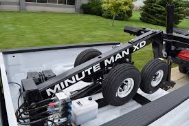 Minute Man Xd Slide In Wheel Lift | Minute Man Wheel Lifts ... Duxbury Fire Pio On Twitter At The Piercemfg Factory There Are Minuteman Missile Transptererector Idlease Trucks Inc Minute Man Forklift Wrecker Lifting Dodge 3500 Crew Diesel Front 2010 Hino 338 Walpole Ma 5000844566 Cmialucktradercom Solar Panels At Youtube In Gets A New Spray Booth Twenty Images Cars And Wallpaper 2018 Ram Tradesman Cab 4x4 Xd Tow Truck Sold Photos Ford Dealership