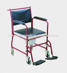handicap toilet chair with wheels commode chair price commode chair price suppliers and