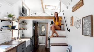 100 Tiny House On Wheels For Sale 2014 Home Boom In Henderson County But In Buncombe Not So