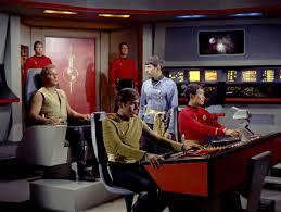 Star Trek Captains Chair by Ex Astris Scientia The Evolution Of The Tos Captain U0027s Chair
