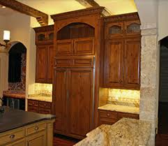Woodstar Cabinets Duncanville Tx by Quality Cabinets Duncanville Tx Oropendolaperu Org