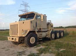 1998 Oshkosh M1070 HET, Nevada TX - 5004957032 ... Military Vehicle Photos 3d Het M1070a1 Truck Model Millitary Pinterest Combat Driver Defence Careers M929a2 5ton Dump M1070 M1000 Hets Equipment How China Is Helping Malaysias Military Narrow The Gap With The Modelling News Inboxed 135th Scale M911 Chet M747 Semi Okosh Het Hemtt M985 1 In Toys Silverstatespecialtiescom Reference Section Heavy 2009 Rebuild M929a1 Am General 6x6 Sold Midwest Haul Tractor Tatra 810 Wikipedia