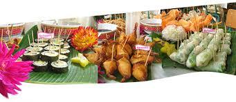 cours de cuisine etienne atelier de cours de cuisine vietnamienne à etienne au bol appé