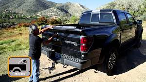 Shark Kage - The Multi-Use Ramp - Dirt Hammers 2015 Ford F150 Tailgate And Bed Innovations Video The Fast Cheap Loading Ramps For Pickup Trucks Find Wching Into The Truck Arcticchatcom Arctic Cat Forum New Product Test Inside Shark Kage Atv Illustrated 1500 Lbs Capacity Trifold Alinum Ramp Load Your Toy With Shark Kage Ramp Out On Road Pinterest Tailgator System Lawn Mower Use Youtube Steel Trailers Folding Best Truck Resource Photos Amazoncom 75 Ft Plate Top Lawnmower