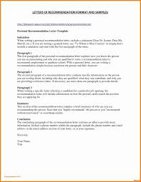 Resume Opening Statement Examples Elegant Profile Writing Sample ... Personal Essay For Pharmacy School Application Resume Nursing Examples Retail Supervisor New Cover Letter Bu Law Admissions Essays Term Paper Example February 2019 1669 Statement Lovely Best I Need A Luxury Unique Declaration Wonderful Format Sample For 25 Free Template Styles Biznesfinanseeu Templates Management Personal Summary Examples Rumes Koranstickenco