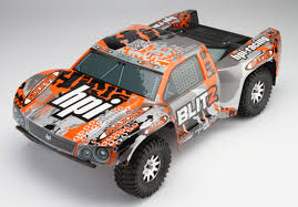 HPI Blitz Truck RTR W/ 2.4GHz | HPI105832 | HPI105832 | BMI Karts ... On Road 4wd Electric Rc Car Hpi Cars Off 2 Channel Rc Hpi Savage Xl 59 Nitro Skelbiult Adventures Unboxing The Hpi Savage Xs Flux Minimonster Truck Best Gas Powered To Buy In 2018 Something For Everybody 6s Lipo Hot Wheels Hp W Flm Kit Monster Truck Bigfoot Remote Control Battery Racing Radio Nitro Firestorm 10t Stadium Amazoncom 5116 110 Jumpshot Mt Rtr 2wd Vehicle Toys Blitz Flux Scale Shortcourse Braaap New Toy Savage X 46 Youtube